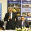Δήμος Άνδρου: Ετήσιο πρόγραμμα τουριστικής προβολής