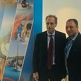 Έντονο το τουριστικό ενδιαφέρον από Ιταλία για Κεφαλονιά και Ιθάκη με νέες πτήσεις