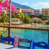 Οι τουριστικοί στόχοι της Κεφαλονιάς για το 2019