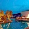 Η Royal Villa του Grand Resort Lagonissi
