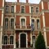 Ολλανδές blogger γεύτηκαν τη Θεσσαλονίκη