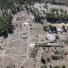 Αρχαιολογικό και περιβαλλοντικό πάρκο στο Ασκληπιείο Επιδαύρου
