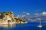 Πράσινο φως στην ΔΗΜΑΝΤΙ Α.Ε.  για 2 νέα πολυτελή ξενοδοχεία στη Κέρκυρα