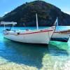 """Οι """"ψαγμένοι"""" προορισμοί το κλειδί για περισσότερους Αμερικανούς τουρίστες στην Ελλάδα"""