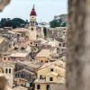 EATA: Παράταση στο διαγωνισμό για το Travel Trade Athens 2017