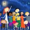 Ιόνιο Πανεπιστήμιο: Συναυλίες χορωδιακής μουσικής από τους σπουδαστές Μουσικής στην Κέρκυρα