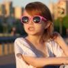 Global Blue: Κίνητρα στους τουρίστες για αγορές