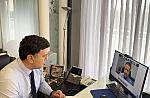Η TUI AG επέκτεινε την πιστωτική γραμμή των 4,7 δισ. ευρώ μέχρι το 2024