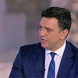 Β. Κικίλιας: Η ανάπτυξη και η ευημερία το 2022 περνούν από τον τουρισμό - Από τον Απρίλιο η σεζόν