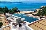 Trivago: Αύξηση κατά 13% των on-line τιμών στα ξενοδοχεία της Αθήνας τον Νοέμβριο