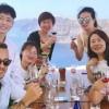 Μηχανοκίνητος τουρισμός: Στήριξη ΕΟΤ στο MotOFFtour 2018