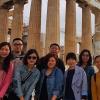 Μας ενδιαφέρει ο τουρισμός στις εκλογές της 26ης Μαΐου; Άγνωστο παραμένει το ωράριο λειτουργίας στα Μουσεία