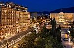 Athens One Smart: Το νέο 4άστερο ξενοδοχείο στο κέντρο της Αθήνας (φωτό)