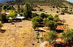 Δήμος Ιεράπετρας: Έξυπνες εφαρμογές για την προστασία της νήσου Χρυσής και την προβολή του παράκτιου μετώπου