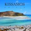 Ηλεκτρονική τουριστική προβολή του Δήμου Κισσάμου
