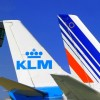 Air France/ KLM: Επιπλέον χρεώσεις για κρατήσεις μέσω GDS