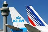 Η διάσωση του γαλλο-ολλανδικού ομίλου Air France-KLM
