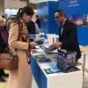 O προσκυνηματικός τουρισμός της Κ. Μακεδονίας παρουσιάστηκε στη Μόσχα