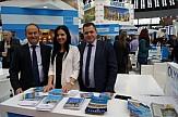 Οδικός τουρισμός: Η K. Μακεδονία σε εκθέσεις τουρισμού σε Γερμανία, Ρουμανία & Σερβία