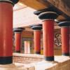 «Τα παιδία παίζει» στους αρχαιολογικούς χώρους και στα ξενοδοχεία της Κρήτης