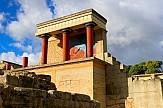 Ομοσπονδίες καταλυμάτων Κρήτης: Διευκρινίσεις για την Παγκρήτια Ομοσπονδία Τουριστικών Καταλυμάτων