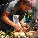 Γιορτή Εφτάζυμου και Φεστιβάλ Γεύσεων στην Κασταμονίτσα