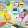 Τι προβλέπει ο νέος Κώδικας Καταναλωτικής Δεοντολογίας
