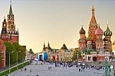 Ρωσικός τουρισμός: Εξετάζεται το ενδεχόμενο δύο πτήσεων την εβδομάδα Μόσχα-Αθήνα από 1η Οκτωβρίου