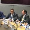 Μ. Κόνσολας: Προγραμματικό πλαίσιο για την ανάπτυξη του συνεδριακού τουρισμού