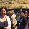 Ελ. Κουντουρά: Aνάκληση χωροθέτησης μαρίνας στο λιμάνι της Θεσσαλονίκης