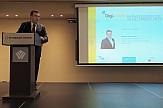 M. Κόνσολας: Μονόδρομος η προσαρμογή του τουρισμού στην ψηφιακή οικονομία