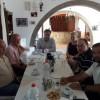 Μ. Κόνσολας: Η Πάτμος εναλλακτικός προορισμός για κρουαζιέρα