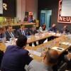 Μ. Κόνσολας: Τολμηρές πολιτικές για την επιχειρηματικότητα στον τουρισμό