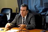 Mάνος Κόνσολας: Φορολογική έκπτωση 40% στα τουριστικά καταλύματα για επενδύσεις εκσυγχρονισμού
