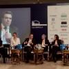 Μ. Κόνσολας: Ο τουρισμός χρειάζεται ένα ισχυρό think tank στη χώρα μας