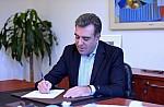 Επιχορήγηση σε επενδυτικά σχήματα για οπτικοακουστικές παραγωγές στην Ελλάδα