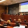 Μ.Κόνσολας: Πώς ο τουρισμός θα διασυνδεθεί με τον πρωτογενή τομέα
