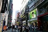 Πώς ο ελληνικός τουρισμός θα ανοίξει την αγορά της Ν.Κορέας