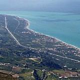13 Δήμοι του Κορινθιακού προβάλλουν την περιοχή τους