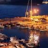 Μίσθωση ακινήτου με τουριστική χρήση στο Αρχαίο Λιμάνι Κορίνθου