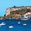 Επιχορηγήσεις για ξενοδοχεία σε Δημητσάνα και Κορώνη