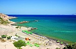 Elefthere Seaside Luxury Thermal Spa Resort: Μεγάλη επένδυση στην Καβάλα