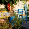 Ύμνοι για την Κω σε ταξιδιωτικά blogs της Γαλλίας