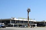 Τρεις φορές μεγαλύτερο θα γίνει το αεροδρόμιο της Κω