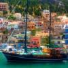 aluxurytravelblog.com: Ιδανικός προορισμός η Κως για ηλιόλουστες διακοπές και μετά τον Αύγουστο