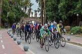 Παγκόσμιο κύπελλο ποδηλασίας ερασιτεχνών στην Κω
