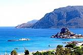 Γερμανικός τουρισμός: Ανάκαμψη των κρατήσεων για Ελλάδα το Μάρτιο
