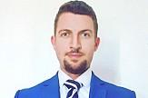 Η 'Εποχή του Πελάτη' στις επιχειρήσεις εστίασης - γράφει ο Μ. Κωστόπουλος*
