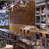 Τυροκομείο Κωσταρέλου: Καλοκαιρινές γεύσεις στο κατάστημα Κολωνακίου