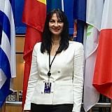 Ερώτηση Κουντουρά στην ΕΕ για την κατάρρευση του Thomas Cook
